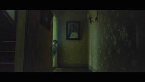 Mengintip Sepotong Gambar Mencekam Film Pengabdi Setan