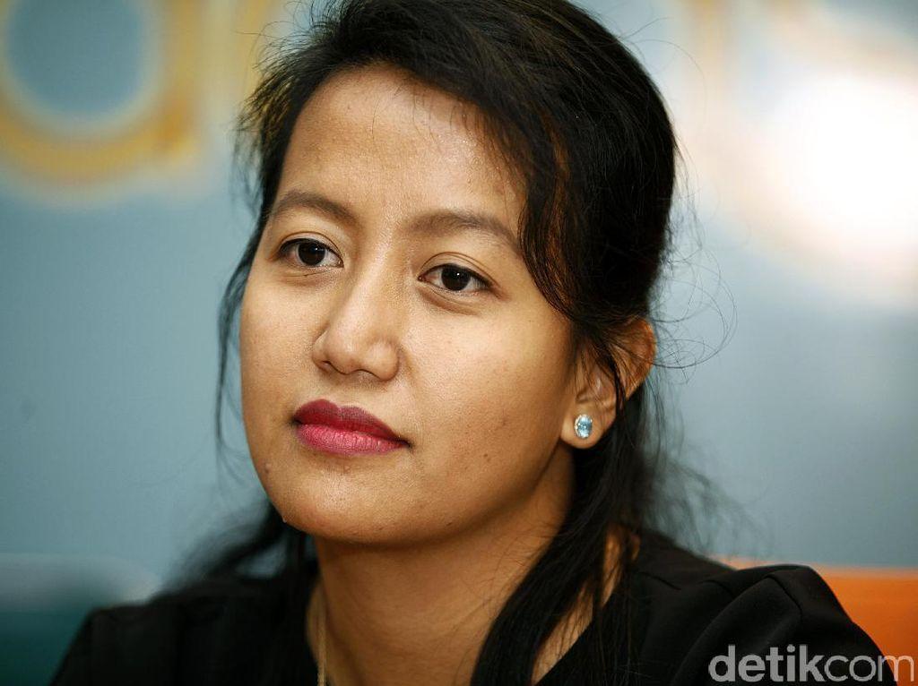Cerita Viral Putri Sultan HB X Diejek Kampungan Saat Ucapkan Makasih