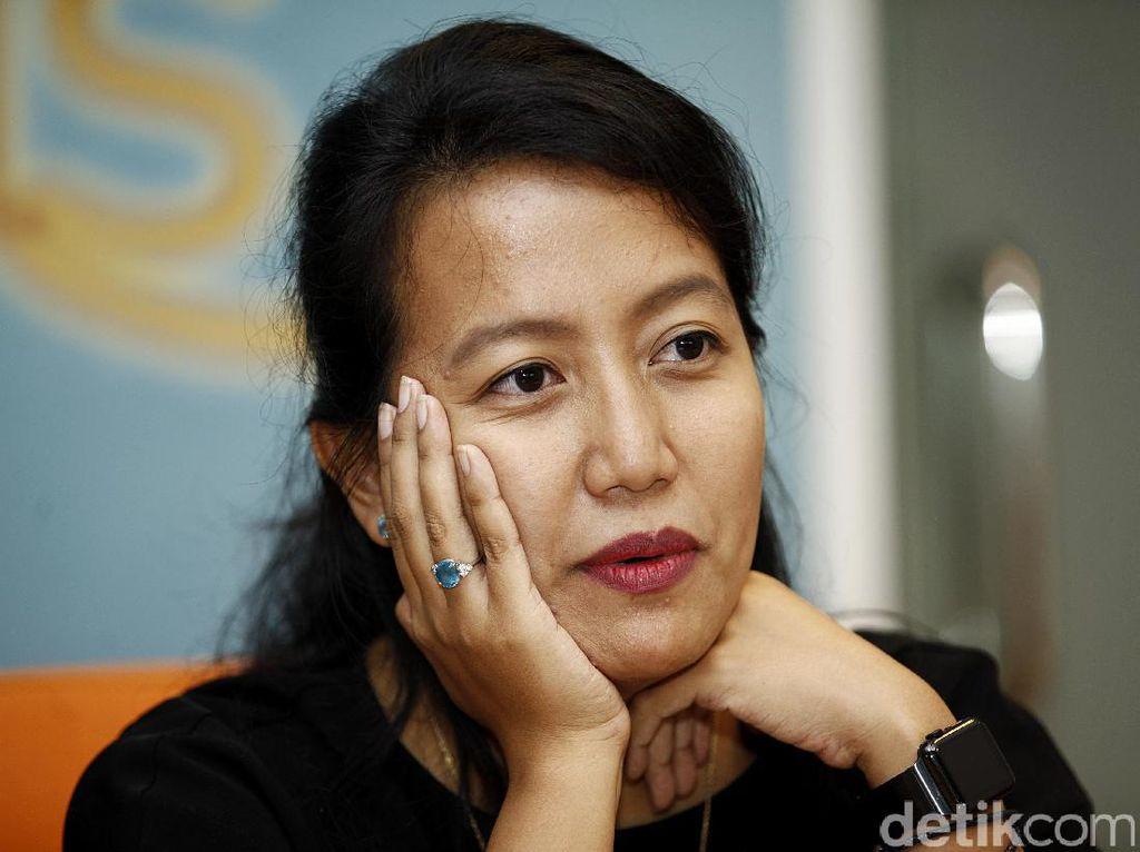 Putri Sultan HB X pun Heran Cuitan Soal Ejekan Kampungan Jadi Viral