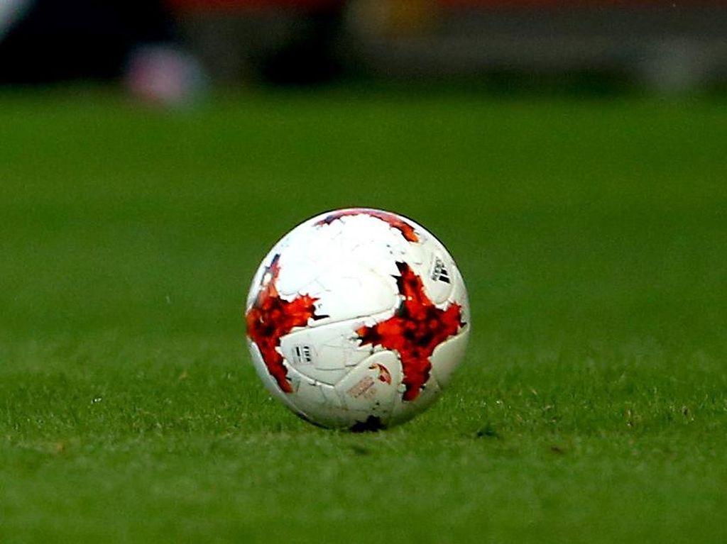 Soal Lanjutan Kompetisi, Ini Usulan Sriwijaya FC