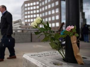 Serangan Teroris di Eropa-Amerika, Siapa Pelaku di Balik Serangan?