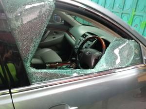 Duit BLT COVID-19 Rp 173 Juta di Tangerang Dicuri dengan Modus Pecah Kaca