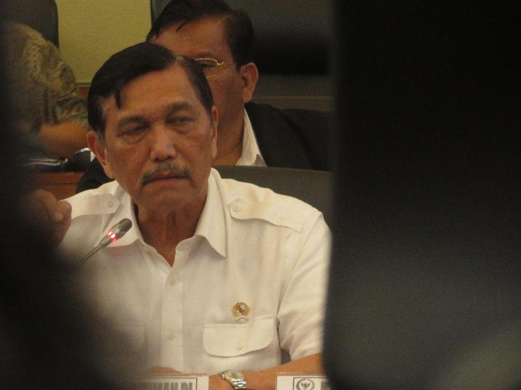 Proyek Kereta Jakarta-Surabaya Diputuskan Bulan Depan
