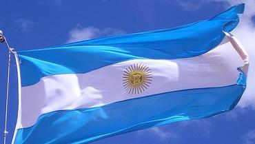 Wanita di Argentina Ditemukan Setelah 32 Tahun Diculik