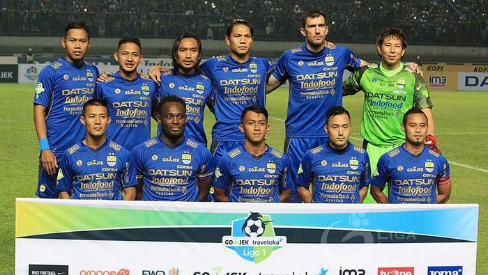 Foto: Liga-Indonesia.id