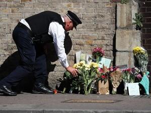 Yang Kita Ketahui Soal Serangan Dekat Masjid Finsbury London