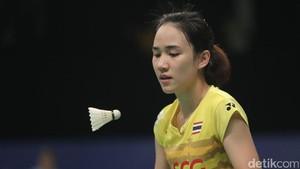 Boe/Mogensen Jadi Musuh Bersama, Jindapol Kesayangan Semua