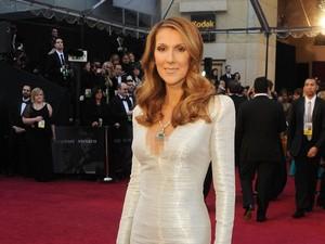 Setahun Ditinggal Suami, Celine Dion Pacari Dancer?