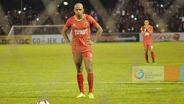 Kemenangan di Lini Tengah Menjadikan PSM Pemuncak Klasemen Liga 1 2017