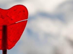 Sindrom Patah Hati Bisa Mengakibatkan Gagal Jantung