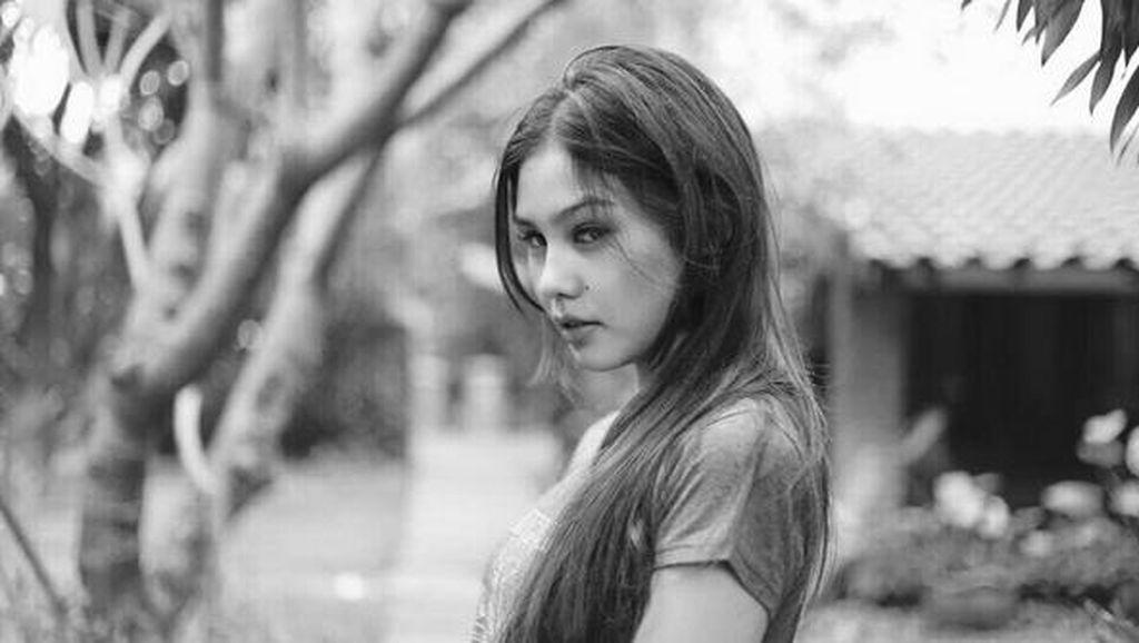 Kepiawaian Vanesha Prescilla dalam Berakting di Debut Kariernya