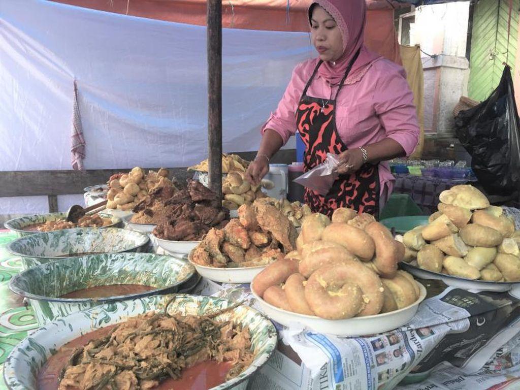 Hindari 7 Menu Makanan Ini untuk Sarapan