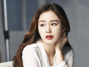 Terungkap! Ayah Kim Tae Hee Ternyata Miliarder