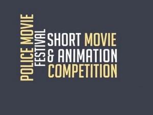 Sutradara Minta Maaf Soal Film Pemenang Police Movie yang Kontroversi