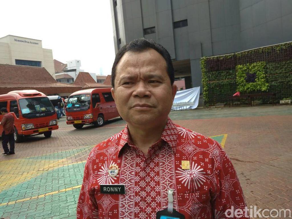WNA Australia Ditolak Masuk Indonesia karena Paedofil