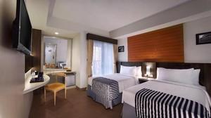 Ini Aneka Promo Hotel di Jabodetabek Sambut Lebaran