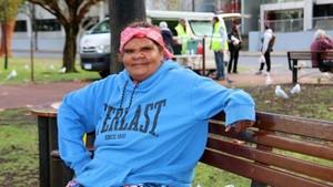 Pembalut Gratis Untuk Tunawisma Wanita di Australia