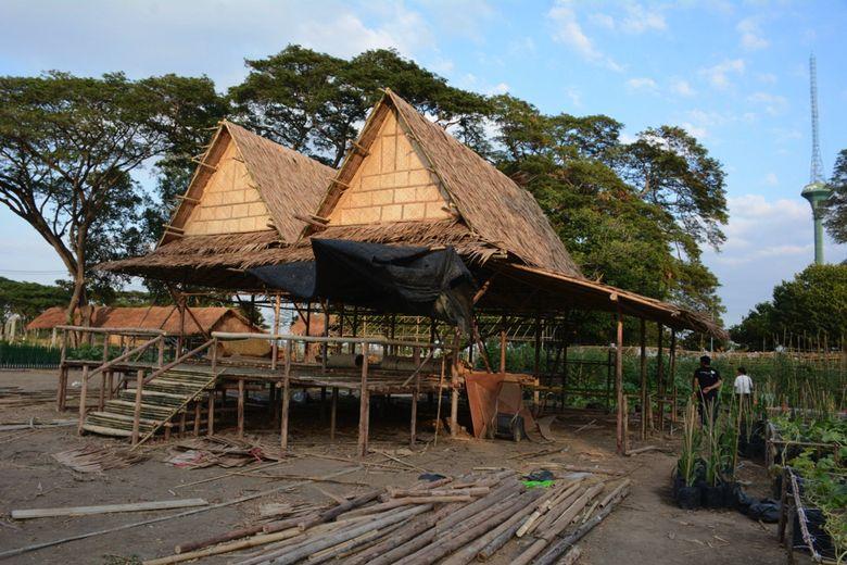 Pemerintah Kabupaten Bolaang Mongondow Utara (Bolmut), menyadari pentingnya prinsip Akses, Atraksi, dan Amenitas (3A) ala Menteri Pariwisata Arief Yahya.
