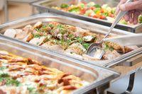 Tata Meja Makan dengan Tips Ini Supaya Lebih Menarik dan Praktis
