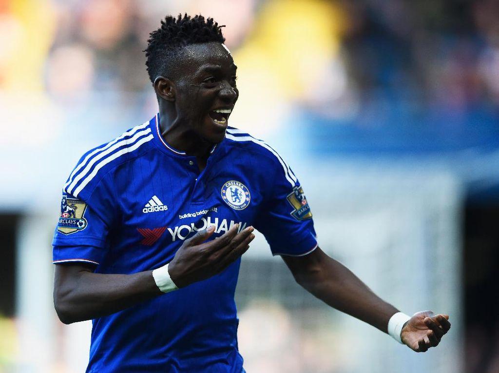 Chelsea Terancam Hukuman Larangan Transfer 2 Tahun