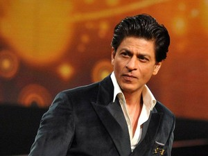 Ini Makanan yang Dimasak Shah Rukh Khan untuk Anaknya Saat Libur Hari Raya