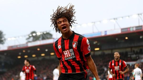 Bournemouth Gaet Ake dari Chelsea
