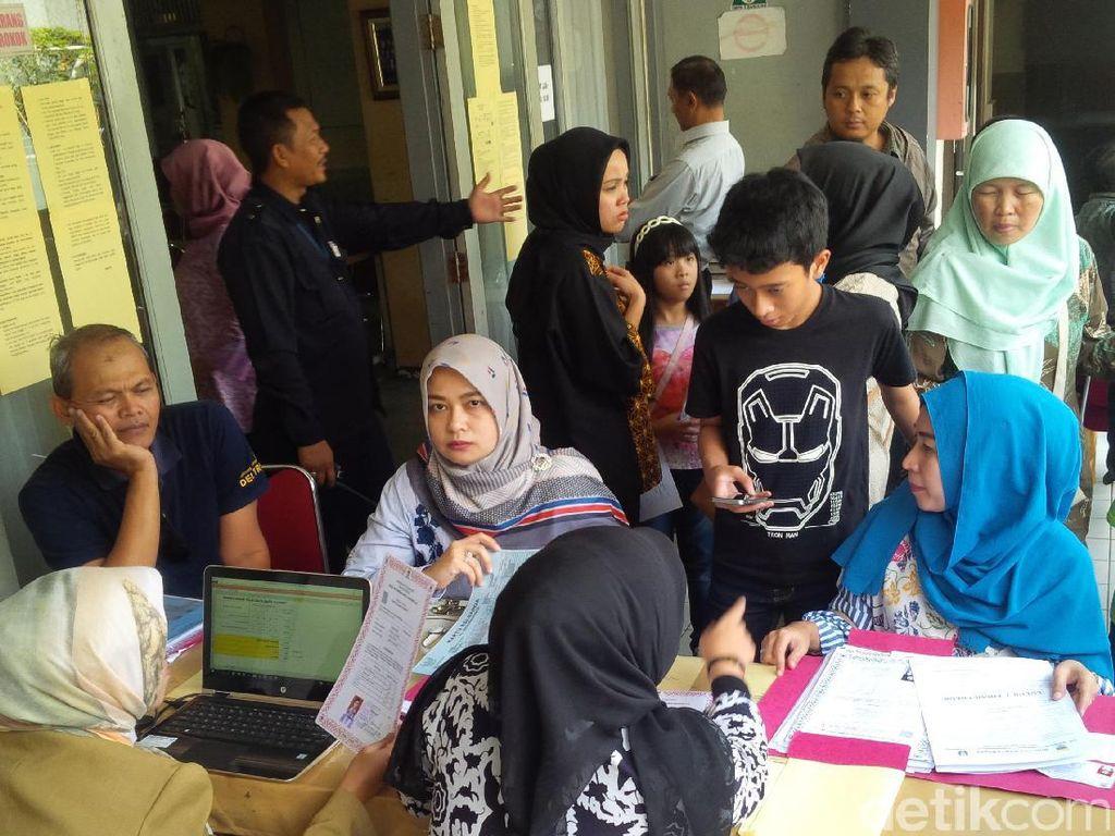 PPDB SMP Kabupaten Dibuka Pekan Depan, Warga Diminta Mengawasi