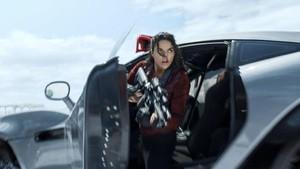Michelle Rodriguez Ingin Hengkang dari Fast & Furious, Salah Vin Diesel?