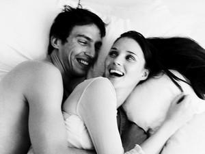 Jangan Langsung Tidur, Lakukan 3 Hal Ini Usai Bercinta Agar Kian Mesra