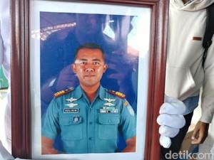 Pilot dan Kopilot Heli Jatuh Pernah Jadi Pasukan Perdamaian PBB
