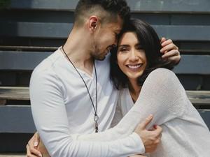 Jelang Menikah, Tyas Mirasih Gelar Pengajian