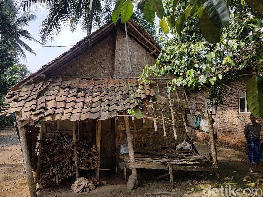BI Sebut Ketimpangan di Banten Bisa Diatasi Pakai Cara Ini