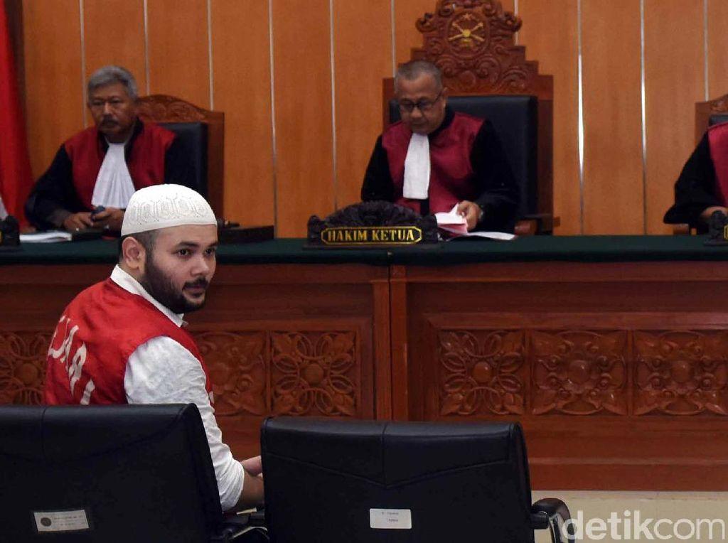 Kejari Jakbar Segera Eksekusi Ridho Rhoma ke Penjara