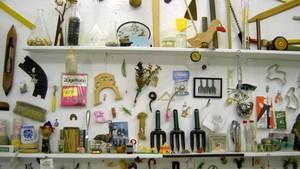 Museum Ini Bisa Bikin Kamu Lebih Menghargai Barang-barang di Rumah
