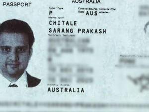 Terduga Dokter Palsu di Australia Dibolehkan Terus Bekerja