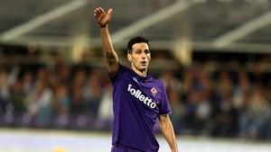 Milan Soal Kalinic, Ibrahimovic, dan Hadiah untuk Fans