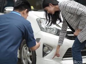 SIM Mati, Jangan Harap Asuransi Kendaraan Bisa Di-cover