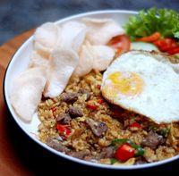 Ini 3 Makanan Indonesia Yang Masuk Daftar Makanan Terenak Di Dunia