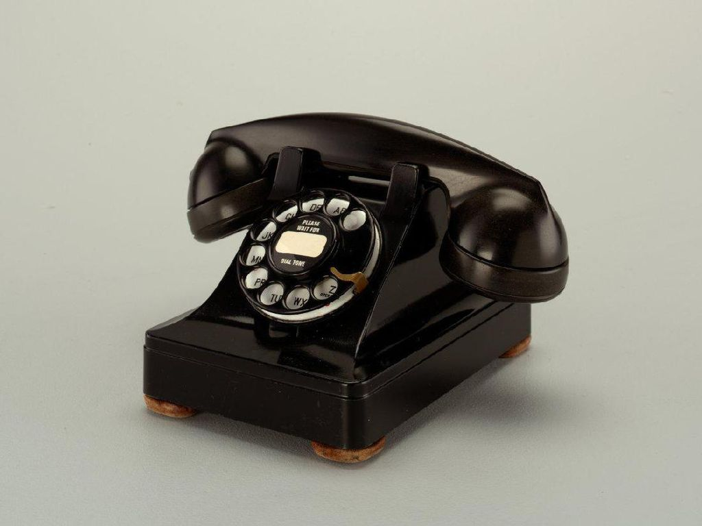 RUU Penyadapan, Telepon Advokat-Klien Dilarang Disadap