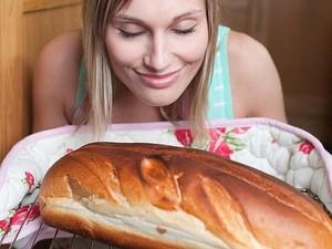 Wah, Mencium Wangi Makanan Saja Bisa Memicu Kenaikan Berat Badan!