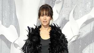 Ingin Punya Kulit Mulus Seperti Song Hye Kyo? Begini Trik Dietnya