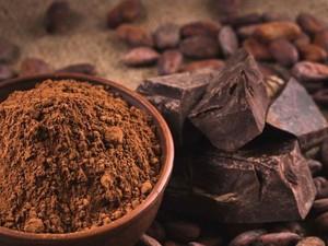 Menghirup Bubuk Coklat Ini, Bisa Dapat Pasokan Energi Lebih Cepat