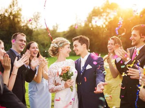 Calon Pengantin Dituntut Rp 166 Juta Gara-gara Ganti Lokasi Pernikahan