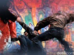 Viral Anggota TNI di Medan Diduga Dikeroyok Preman, Polisi Selidiki