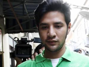 Ammar Zoni Ditangkap Polisi, Deddy Corbuzier Komentar Soal Kaesang