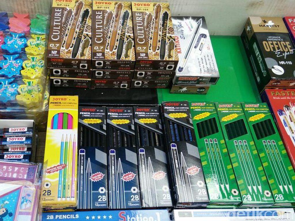 Imbas Corona, Harga Produk-produk dari China Bakal Naik