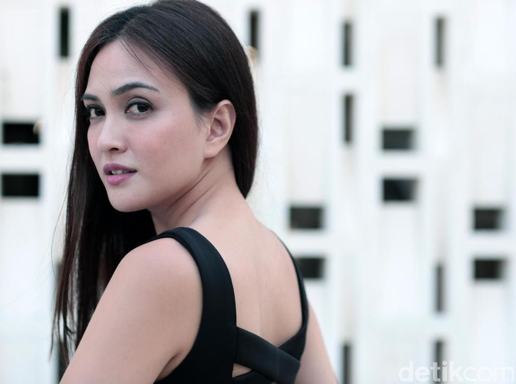 Kata Shandy Aulia soal Dilaporkan Netizen yang Pernah Bully Anaknya