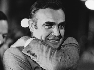 Obituari Sean Connery: Dari James Bond hingga Raih Gelar Kerajaan