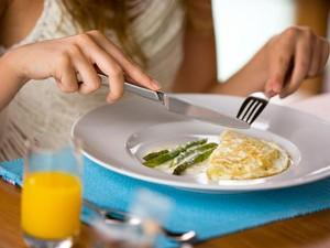Dengan Sedikit Trik Ini, Makanan Sehat Rasanya Bisa Jadi Lebih Enak (2)