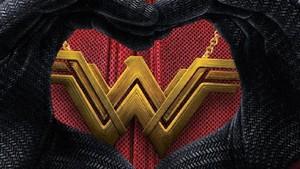Kalah di AS, Deadpool Kasih Wonder Woman Hati